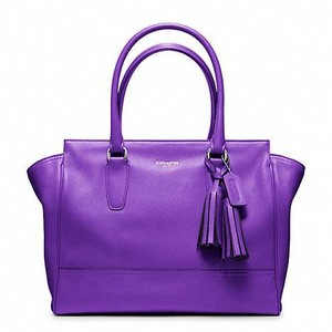 MEDIUM CANDACE CARRYALL