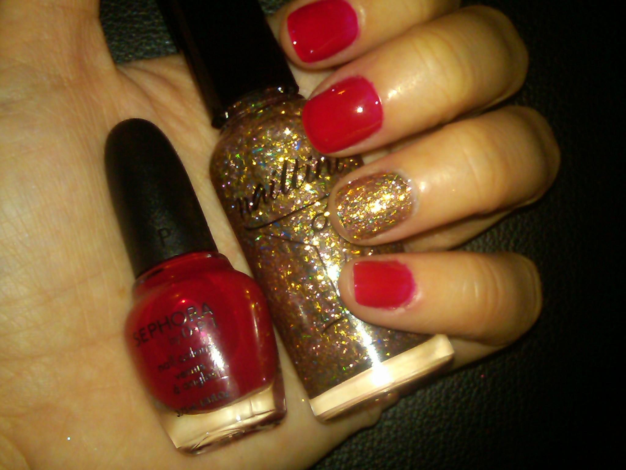Nails3a