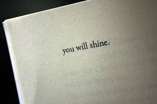 shine2