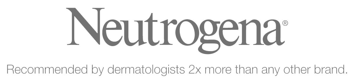 Neutrogena_2x Derm Logo PNG