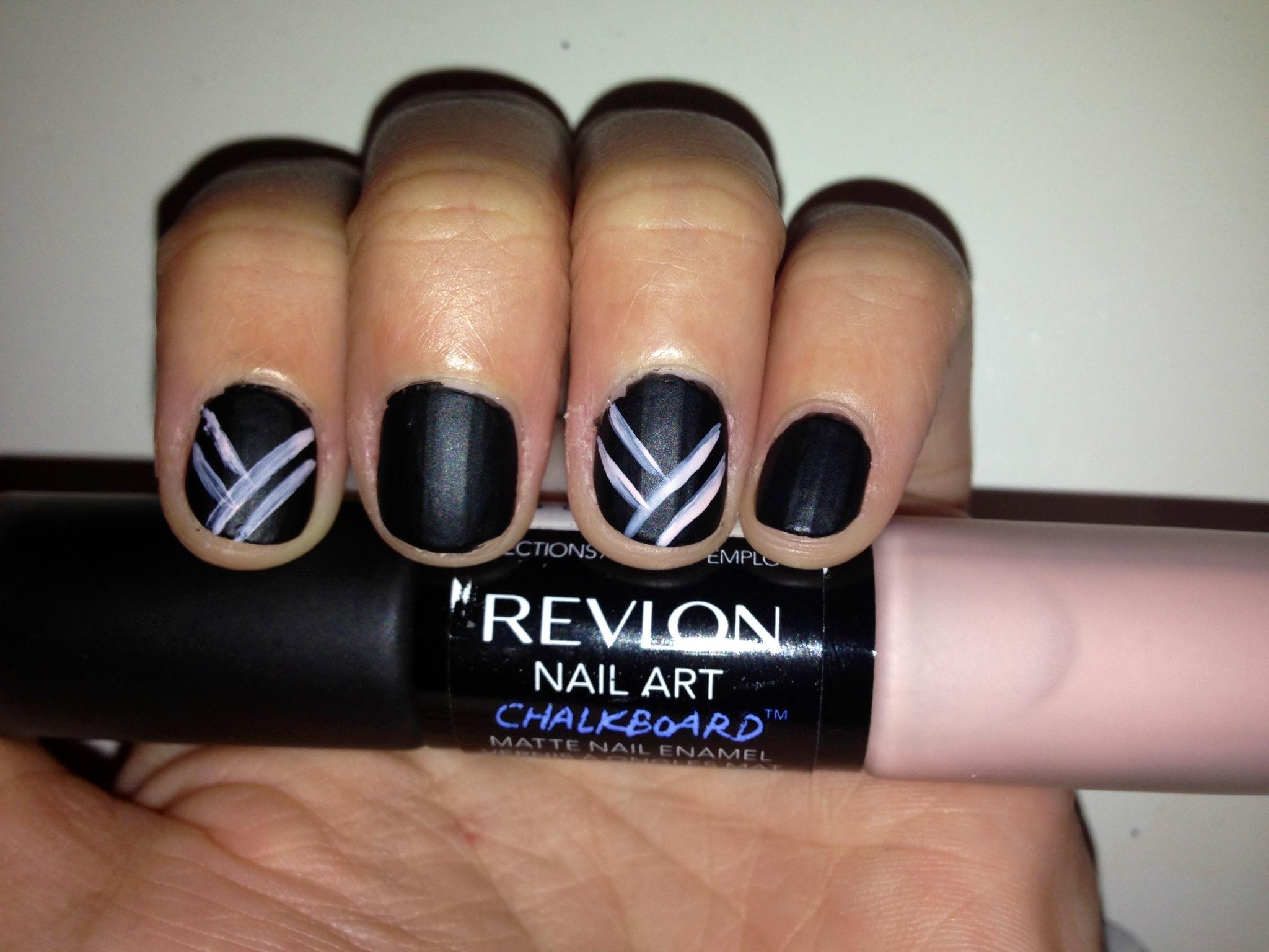 Revlon5