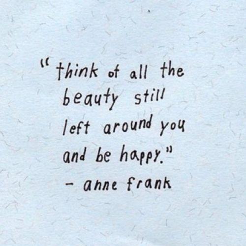 A Frank