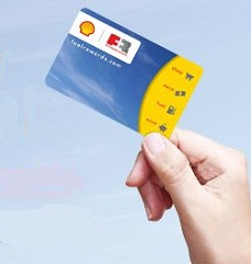 fuelrewards