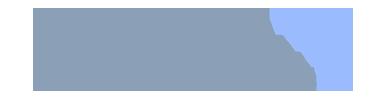 Modcloth-logo