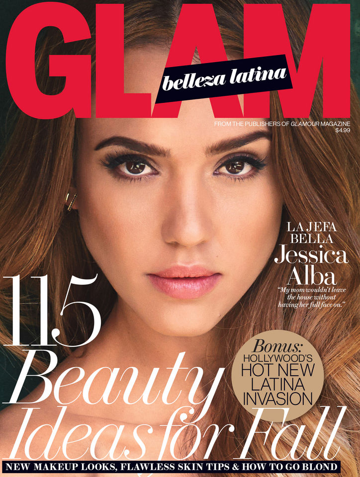 glam-belleza-latina-jessica-alba-fall-cover-1-w724