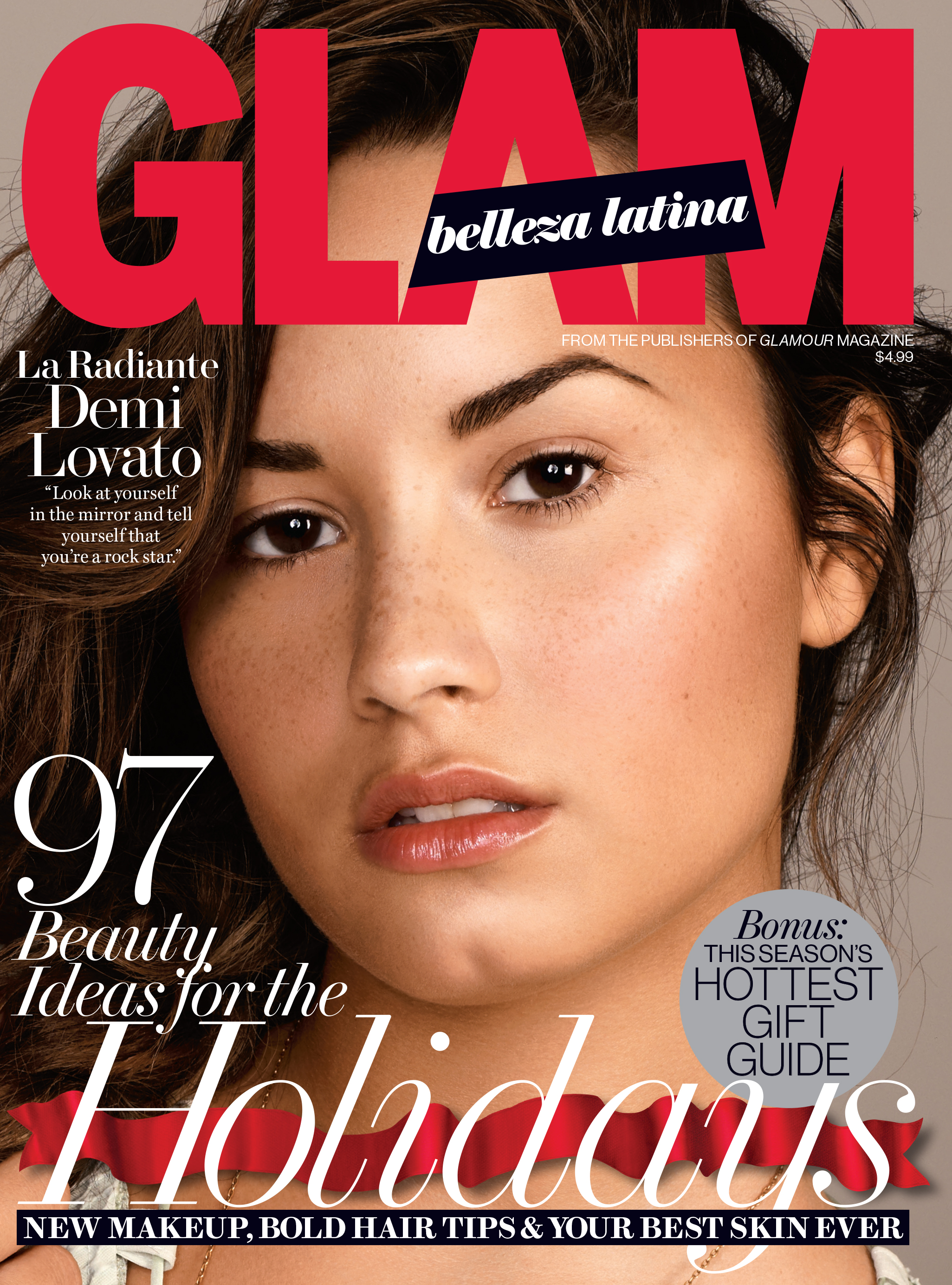 GBLWinterCover