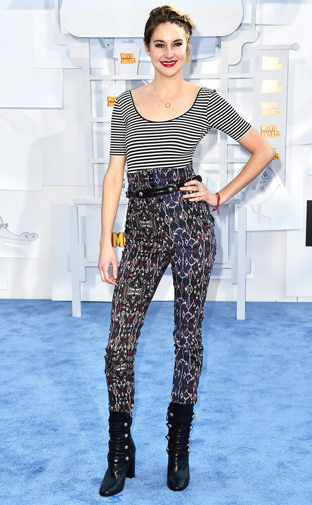 rs_634x1024-150412173336-634.Shailene-Woodley-MTV-Movie-Awards.MS.041215