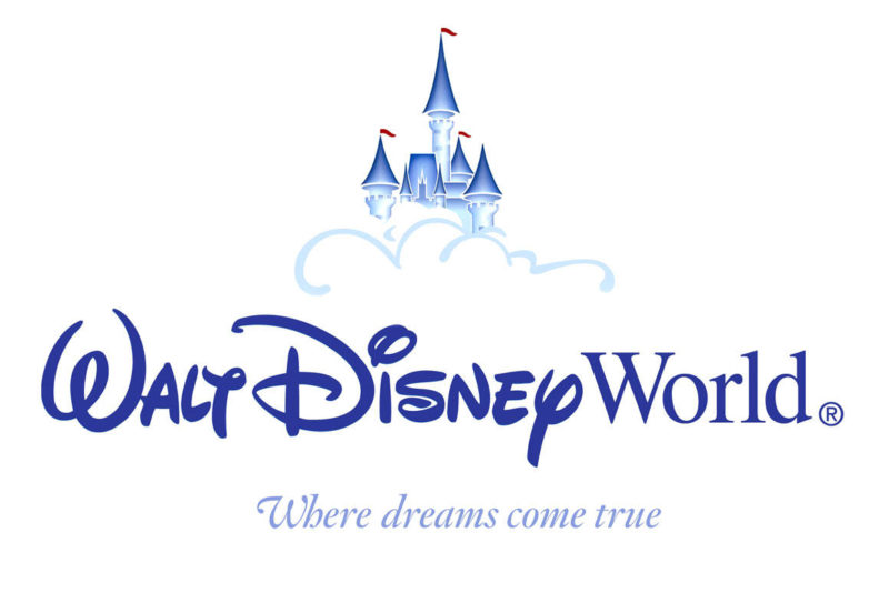 Walt Disney World Resort Tickets. Walt Disney World Resort All the magic of Disney in a dream vacation. Four enchanted Theme Parks and a world of endless wonder .