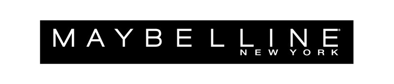 maybelline-new-york-logo-fa