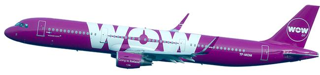 wow-new-plane-ewide.width-650