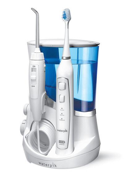 waterpik2