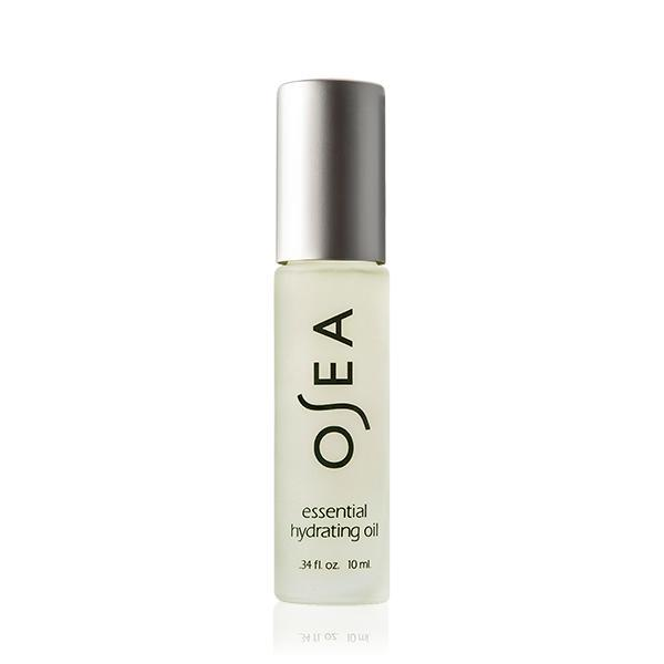 OSEA-essential-hydrating-oil-r