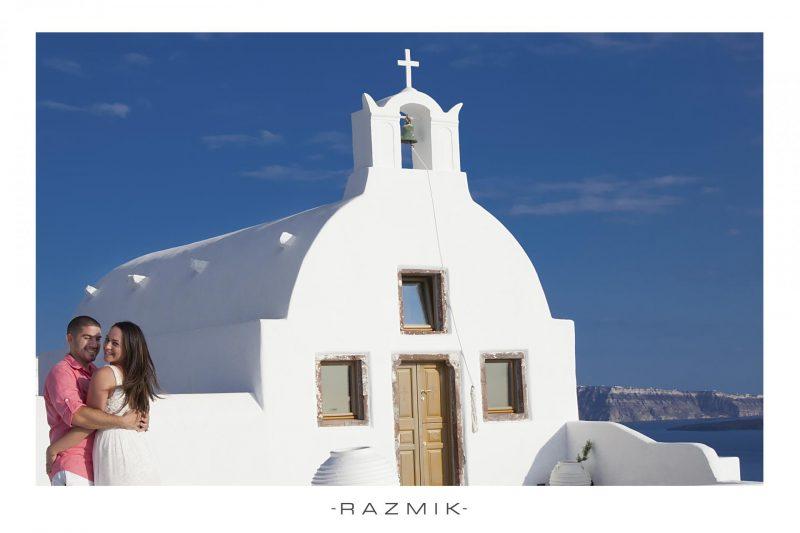 S&R by RAZMIK_043