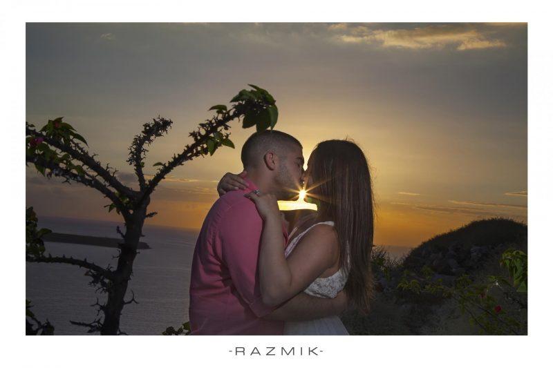 S&R by RAZMIK_078