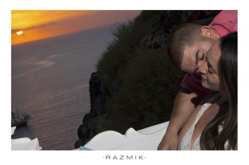 S&R by RAZMIK_096